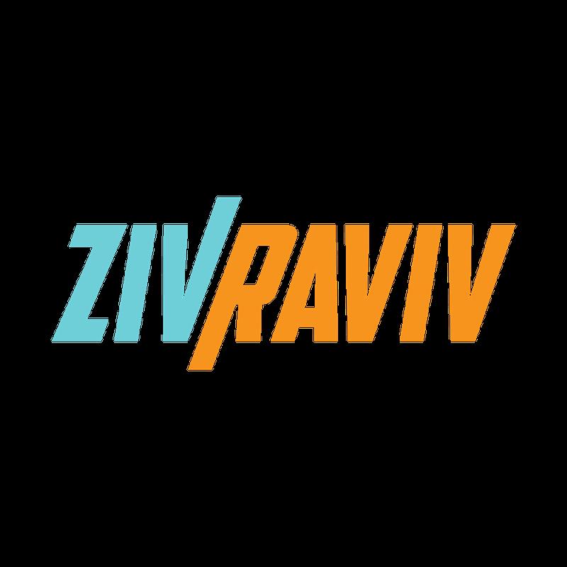Ziv Raviv